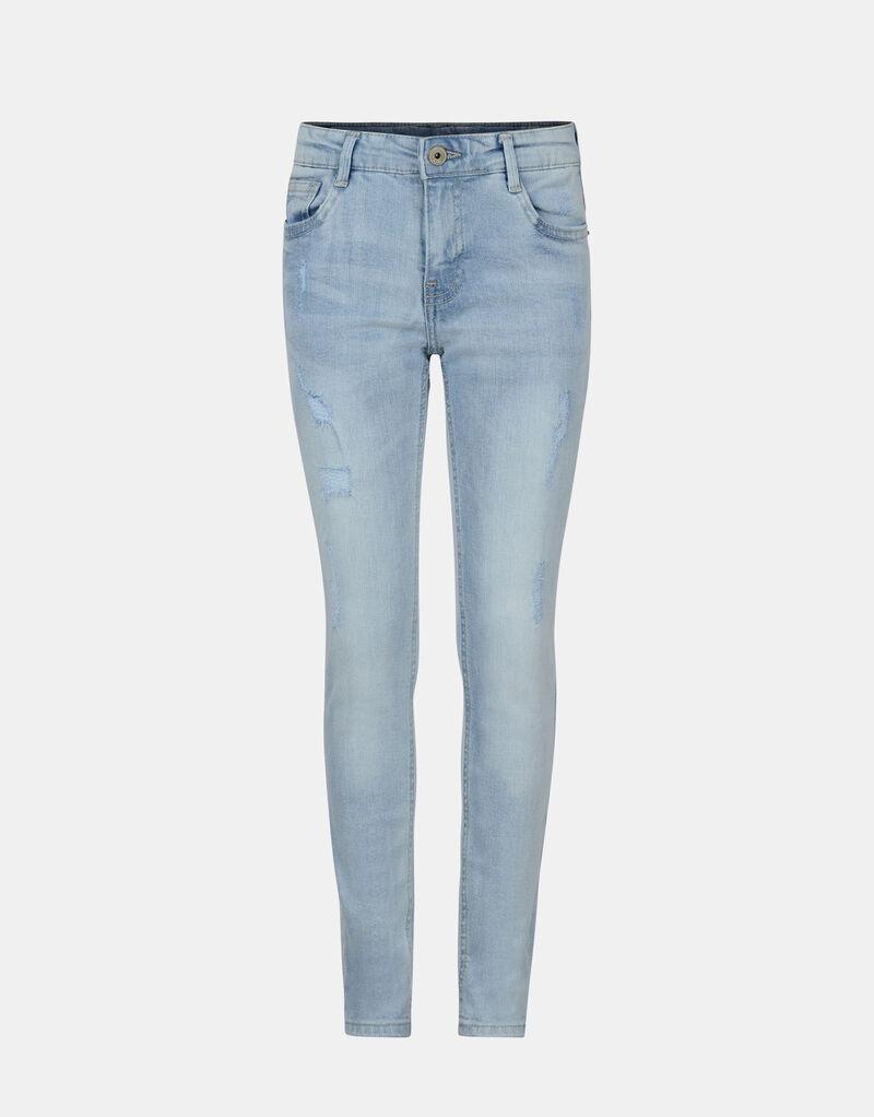 Noxx Jeans
