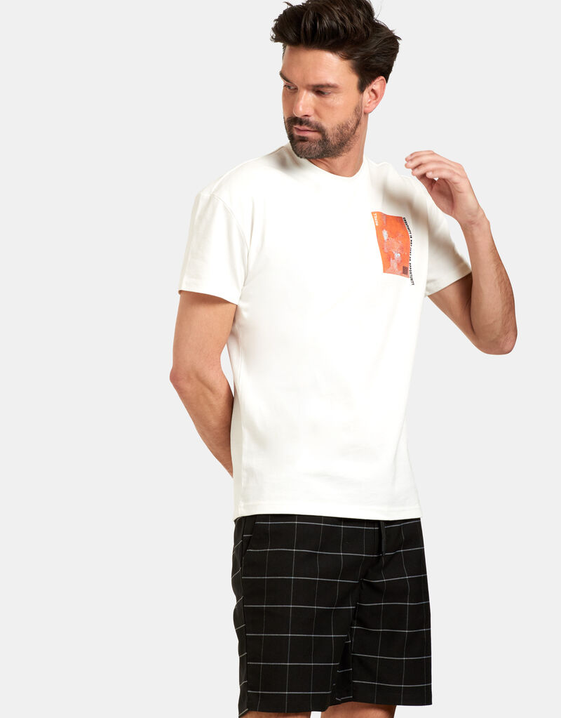 Terence T-shirt