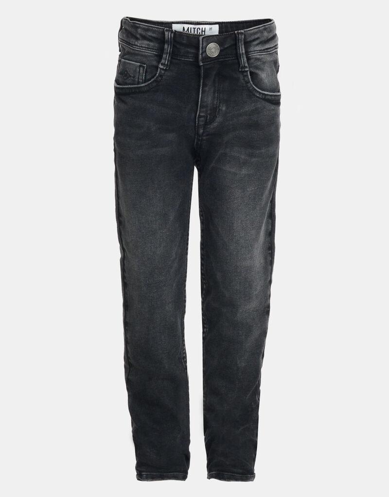 Night Slim Jeans