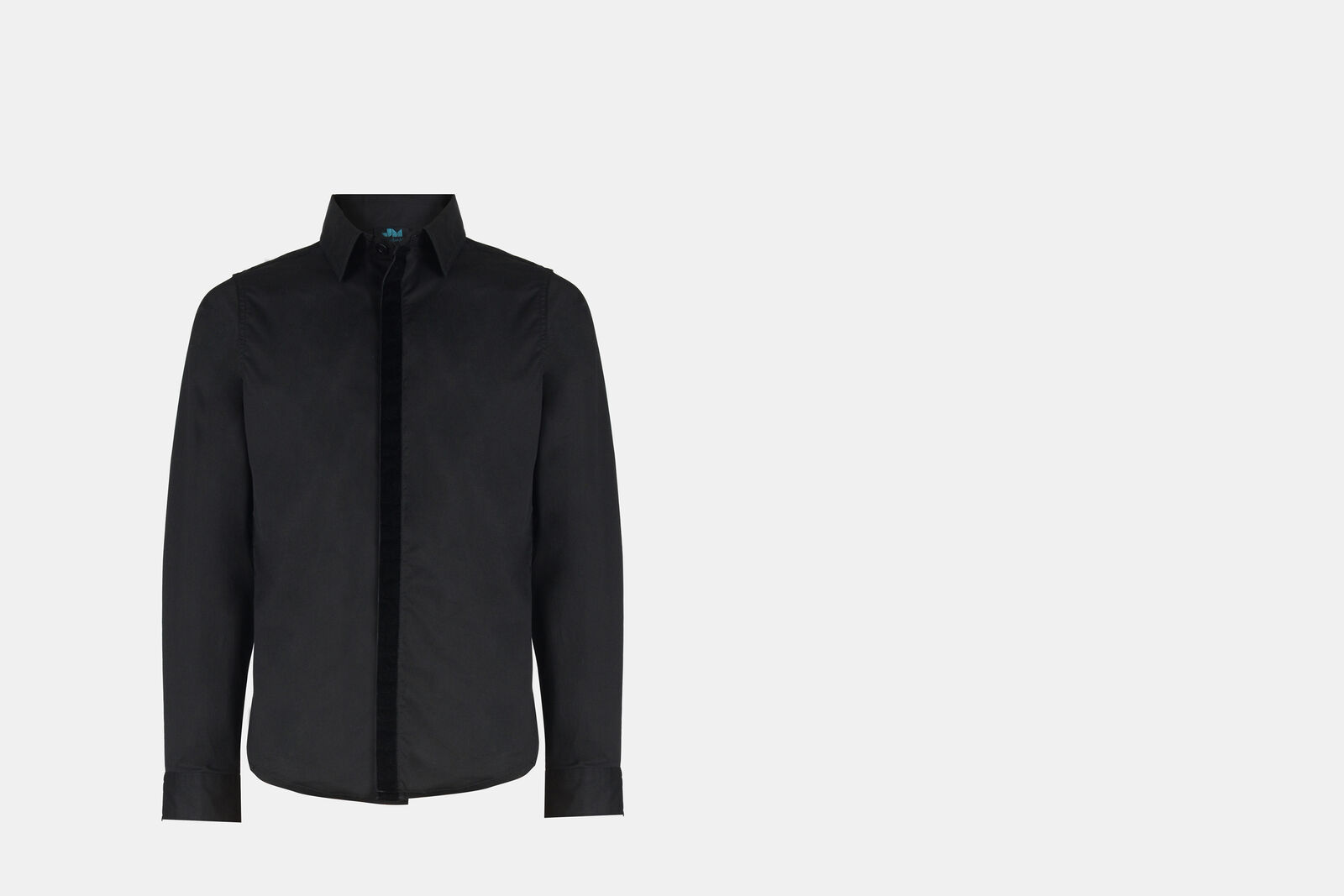 James Overhemd