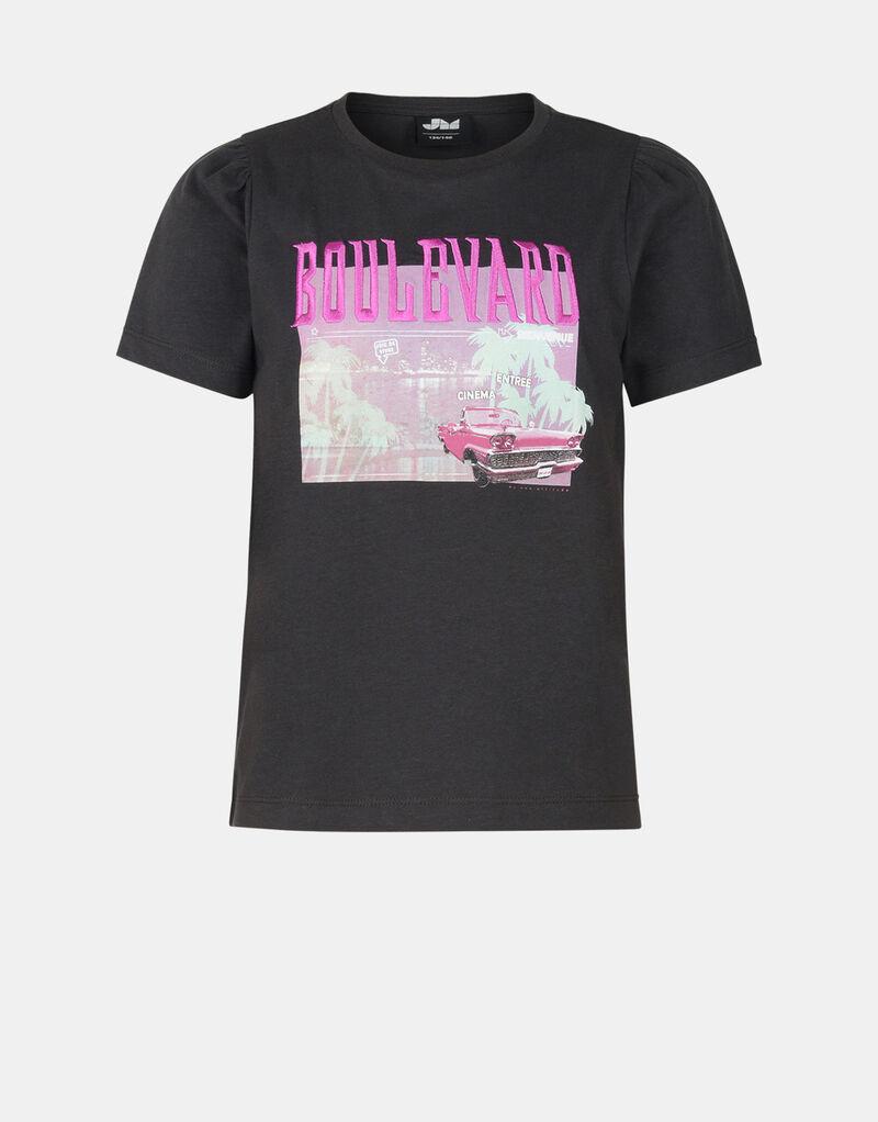 Fi T-shirt