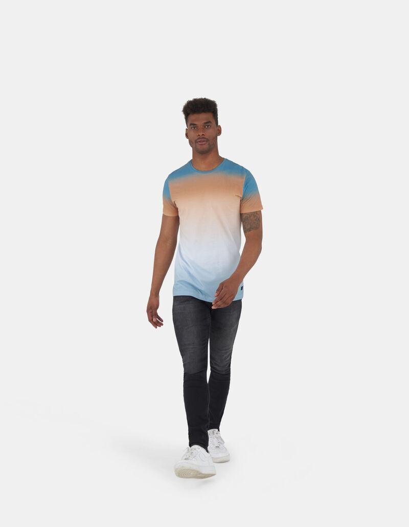Leroy Skinny Jack Jeans L32