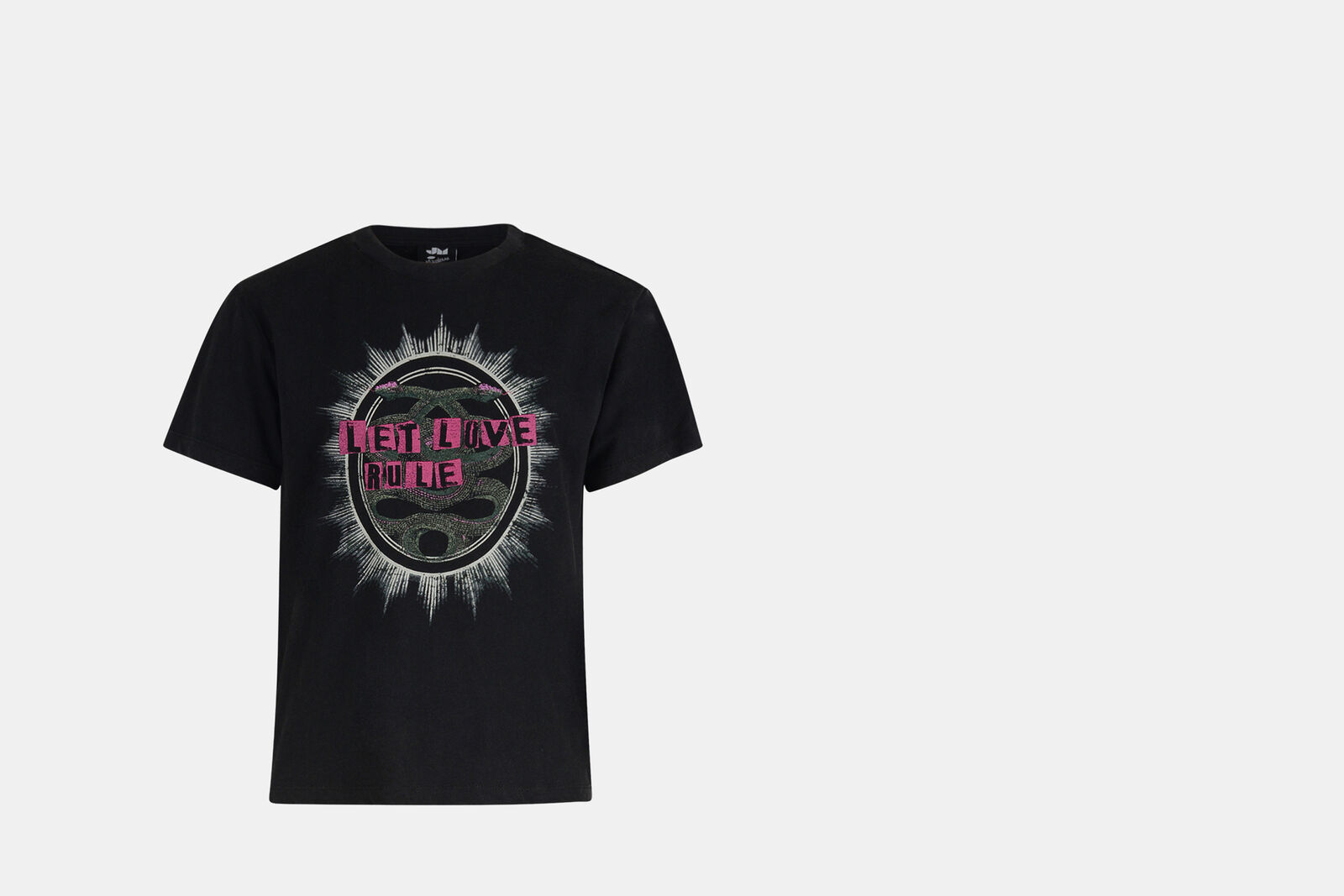 Bracy T-shirt