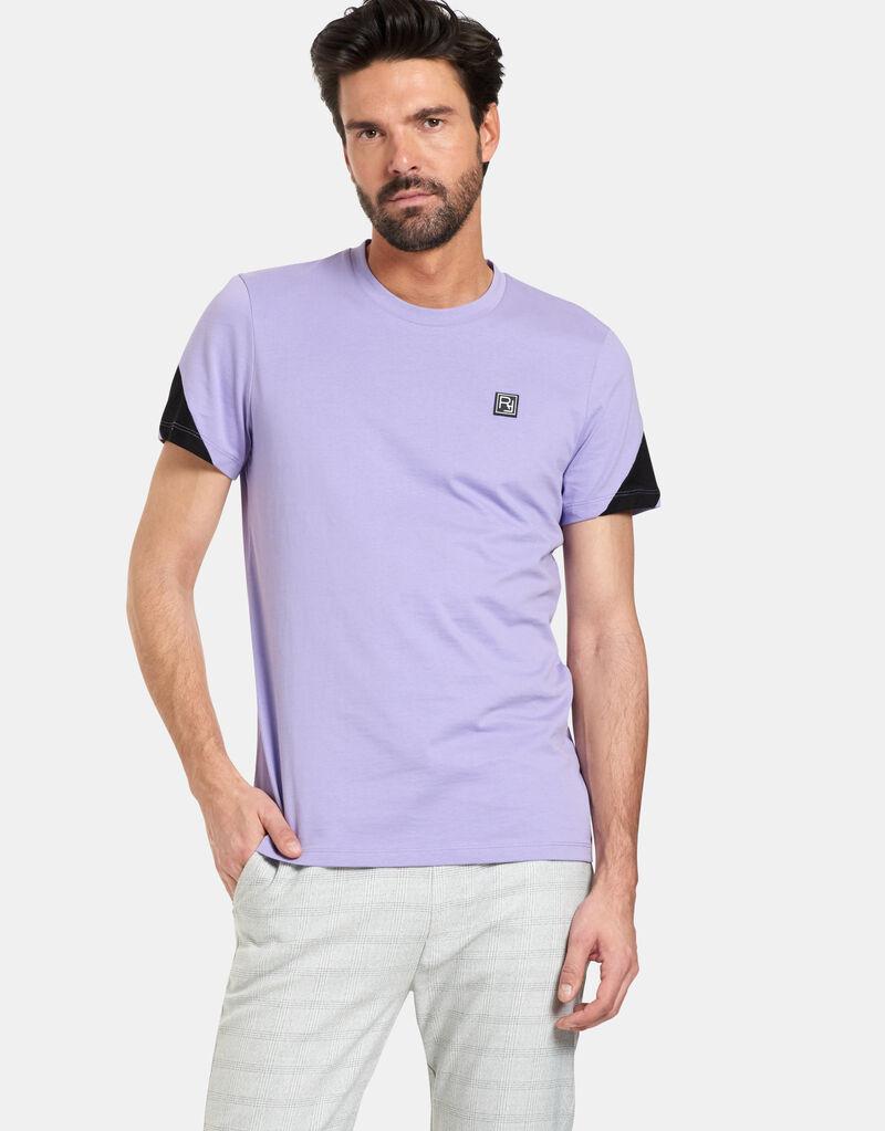 Tiago T-shirt