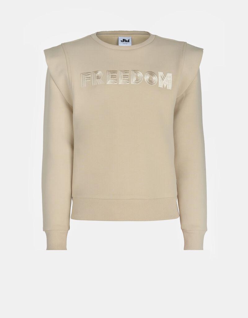 Katia Sweater