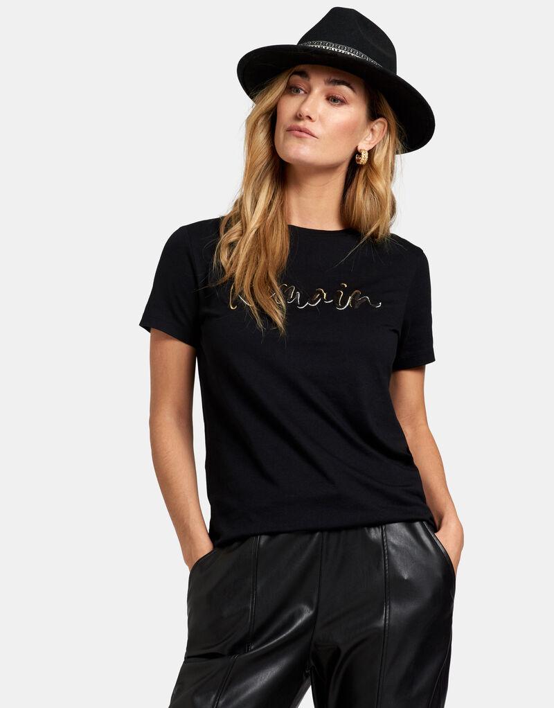 Remain T-shirt