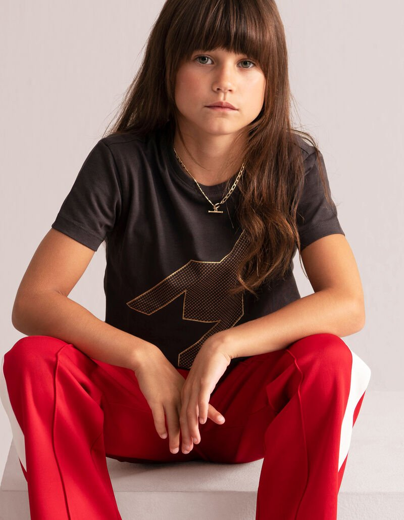 Lois T- Shirt