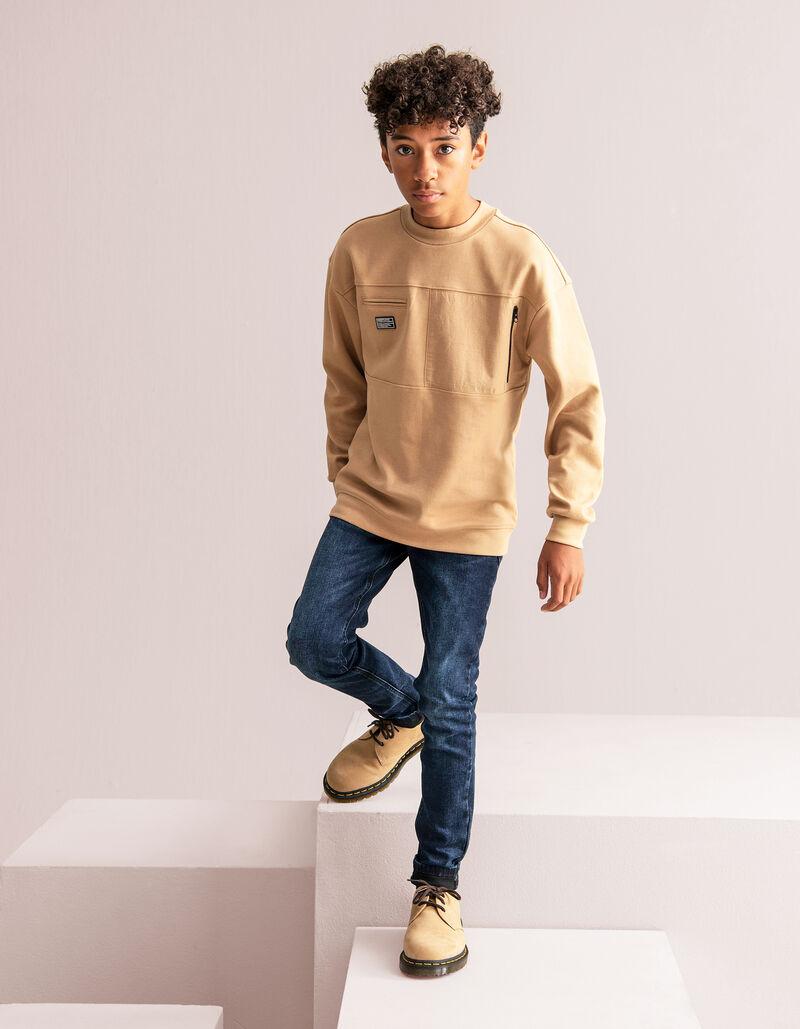 Ewout Sweater