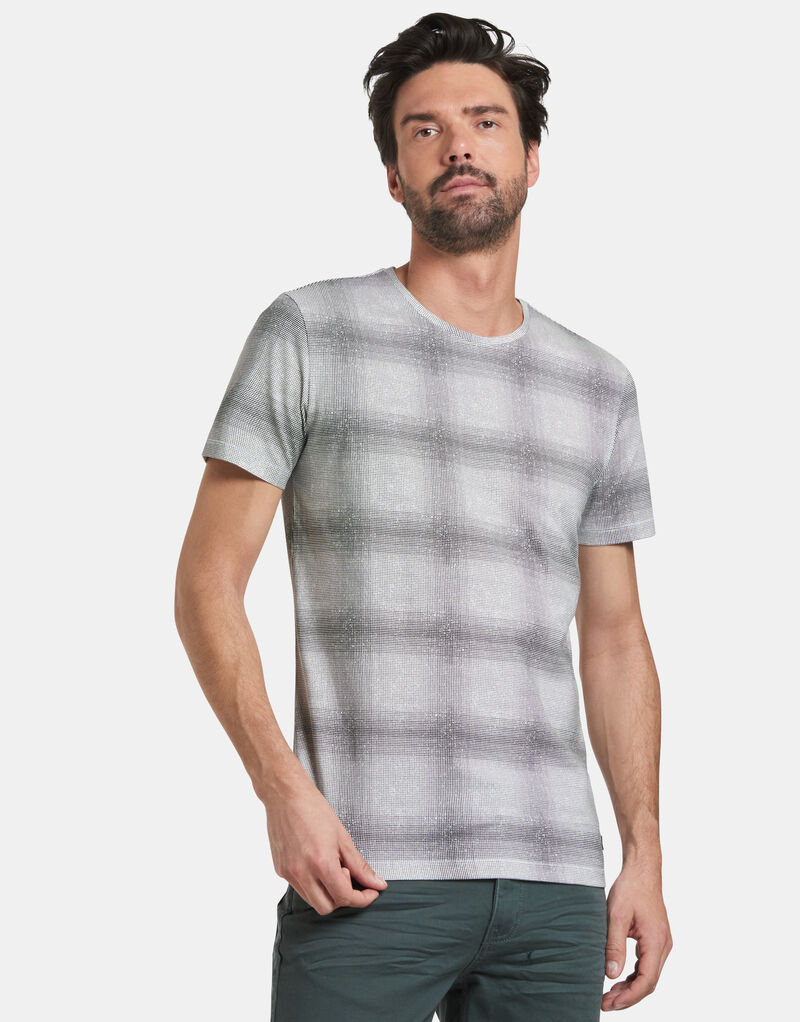 Tacito T-Shirt