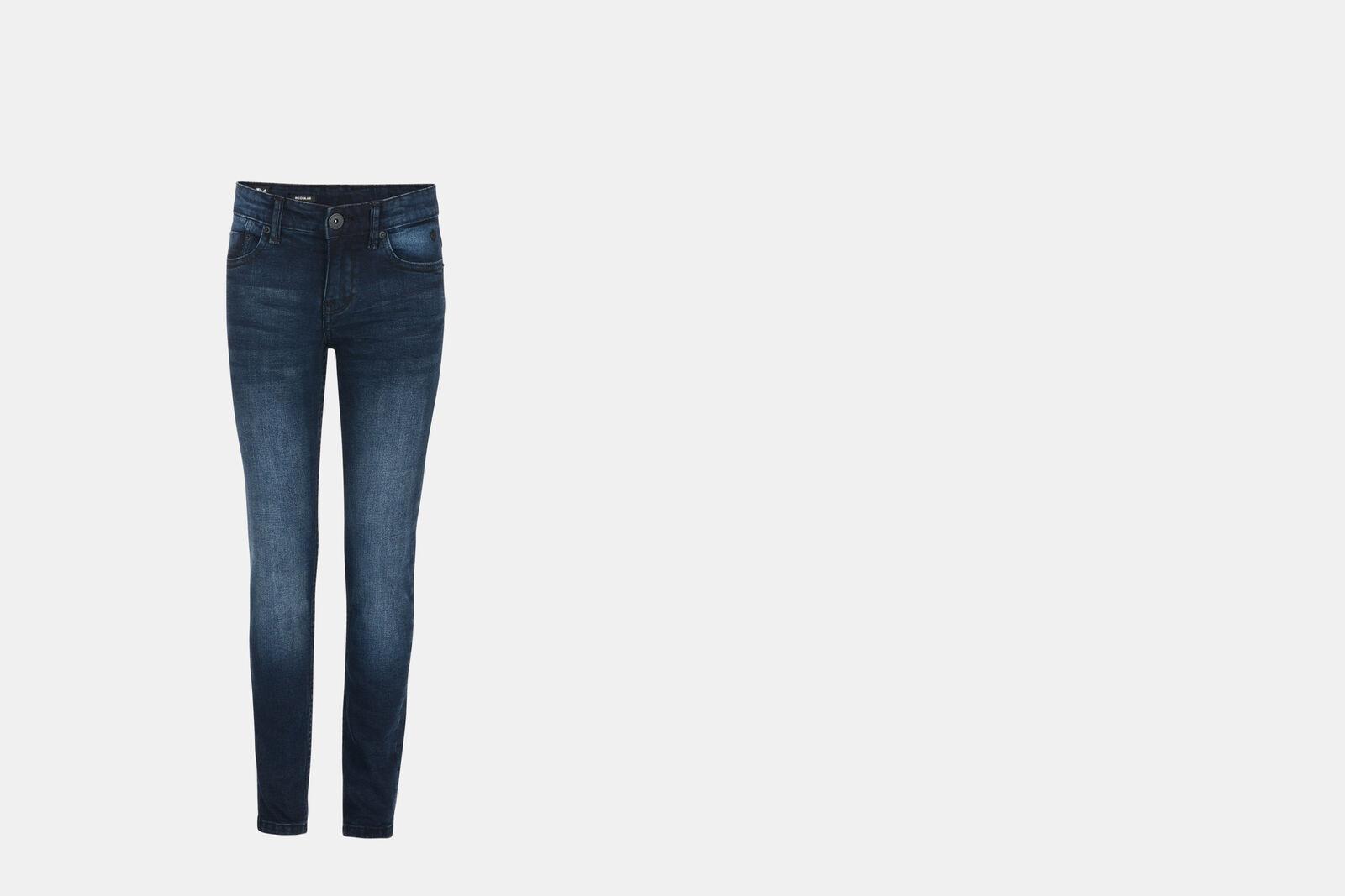 Baco Slim Jeans