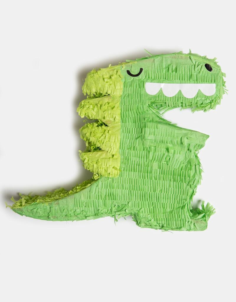 Piñata Dino