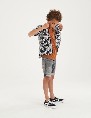 Flip Overhemd