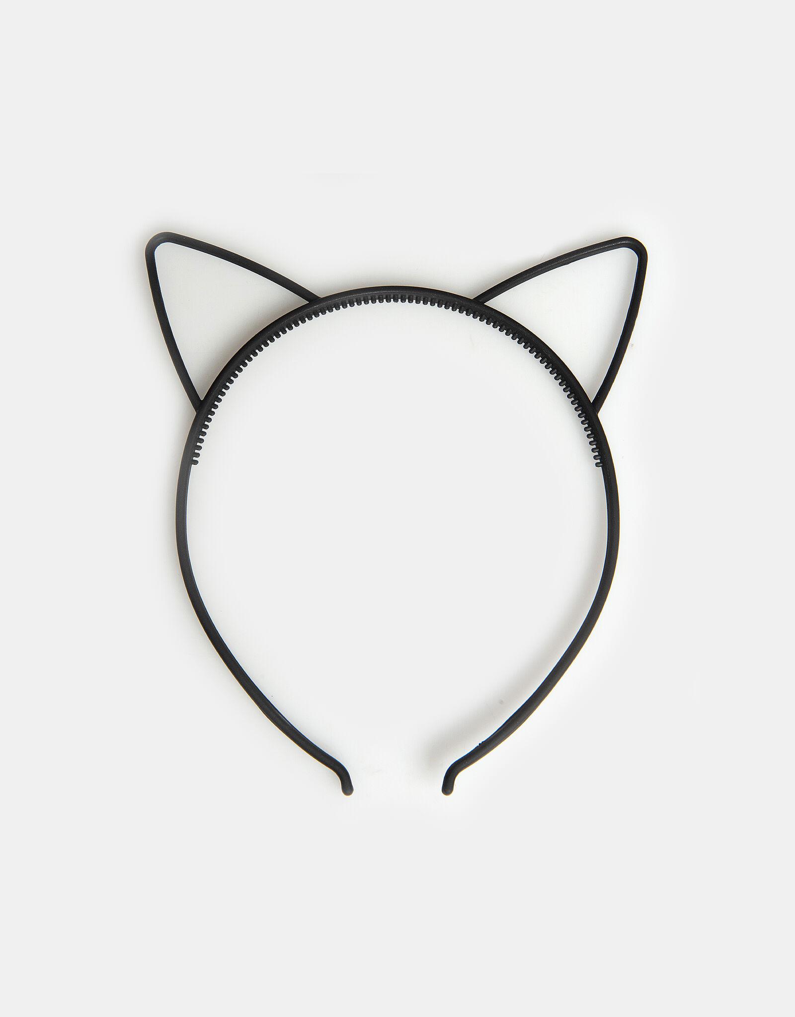 Cat Haarband