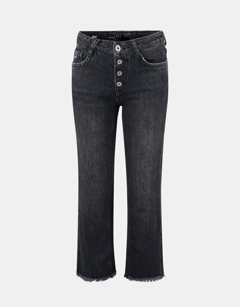 Lieke Jeans