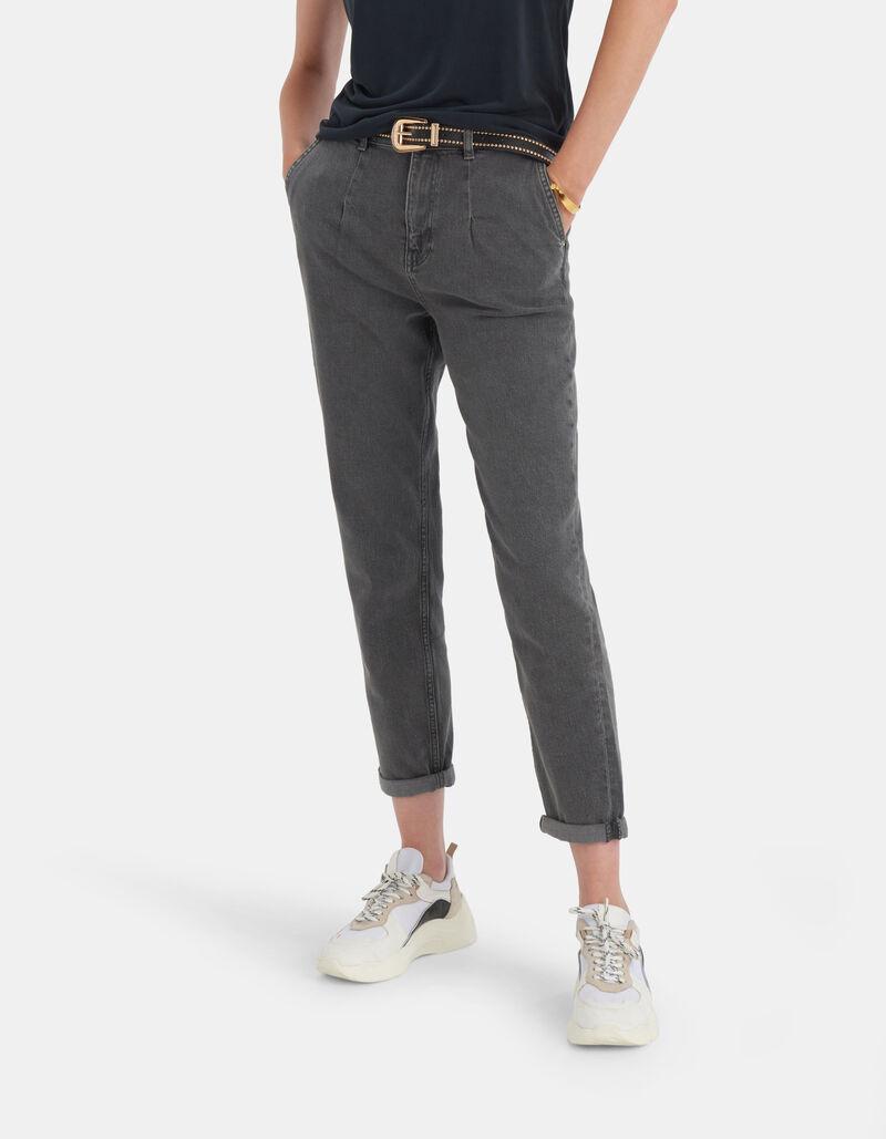 Emma Jeans