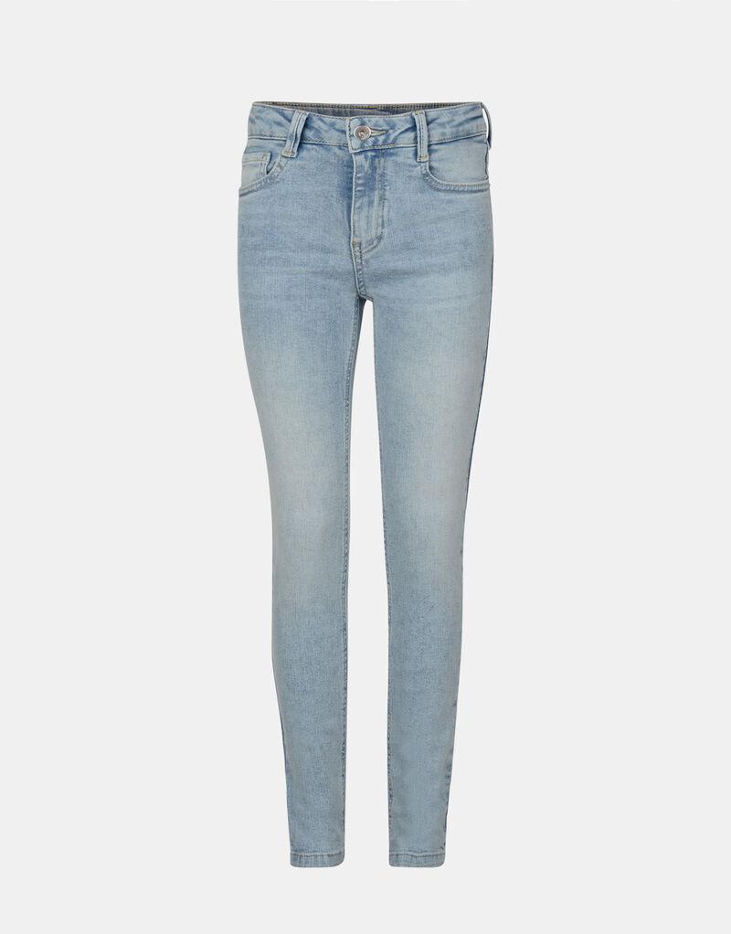 Ametist Jeans