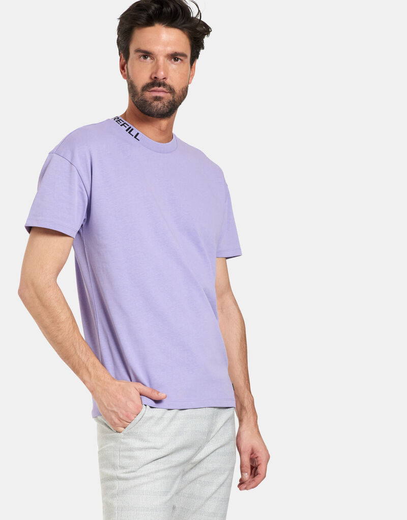 Tino T-shirt