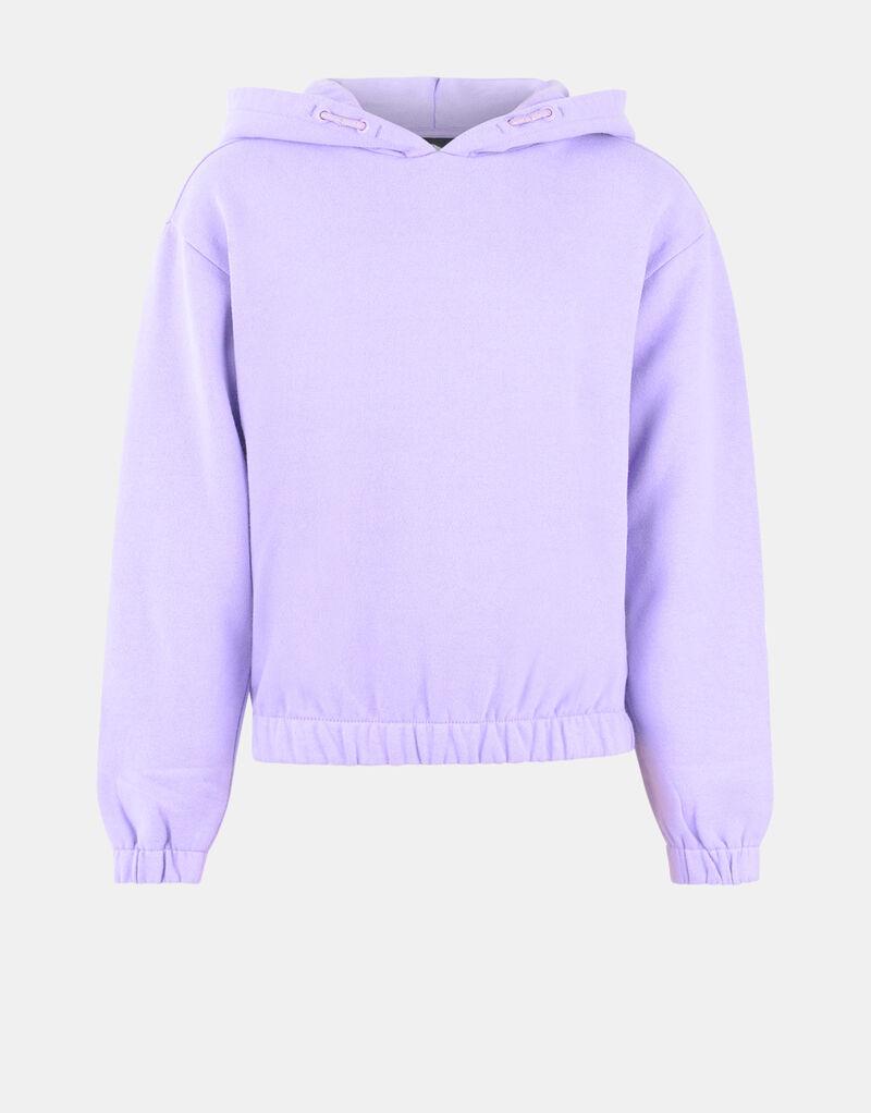 Stevie Sweater
