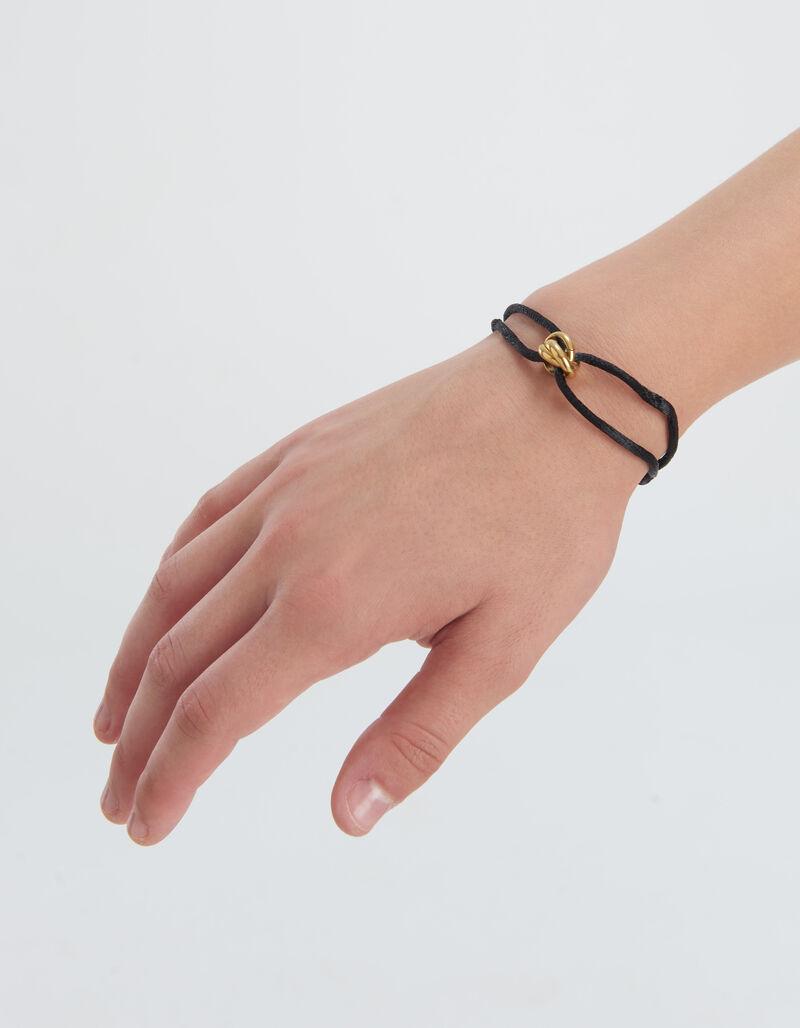 Together Armband