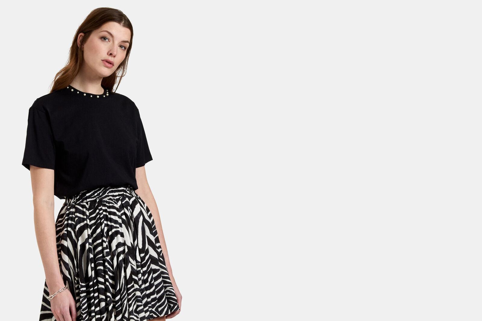 Pippa Zebra Rok