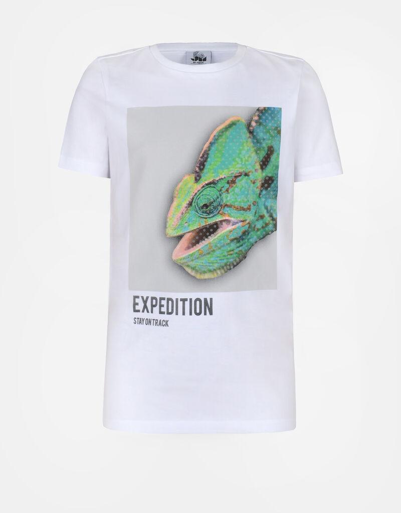 Joon T-shirt