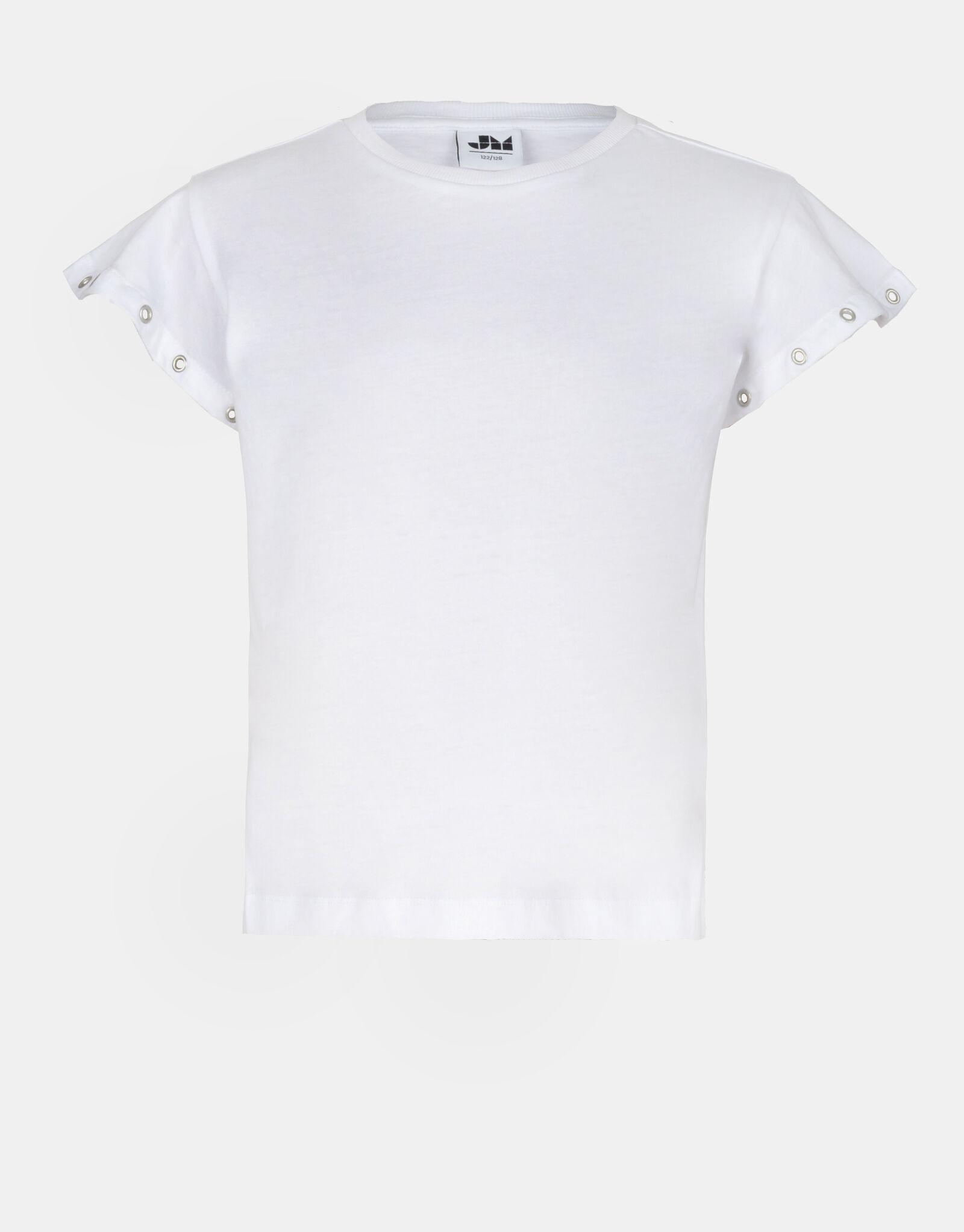 Rissa T-shirt