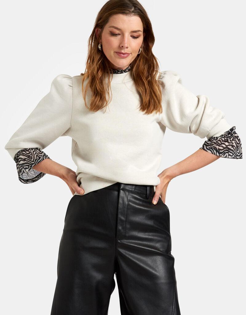 Year Sweater