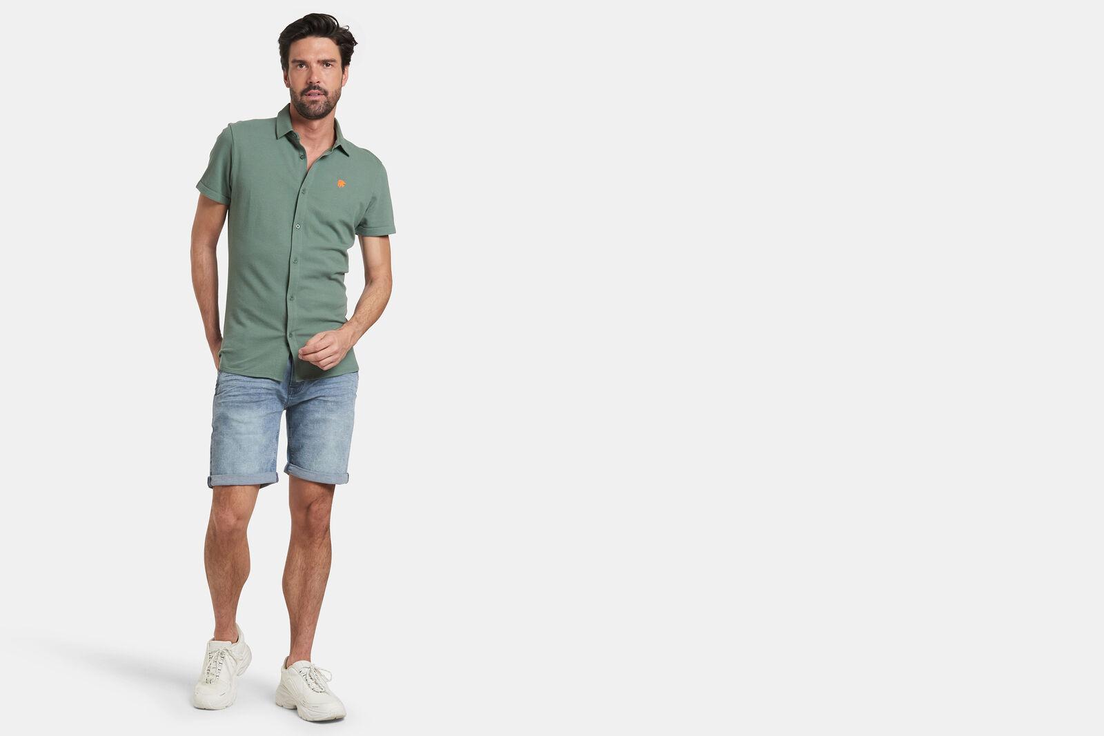 Onel Overhemd