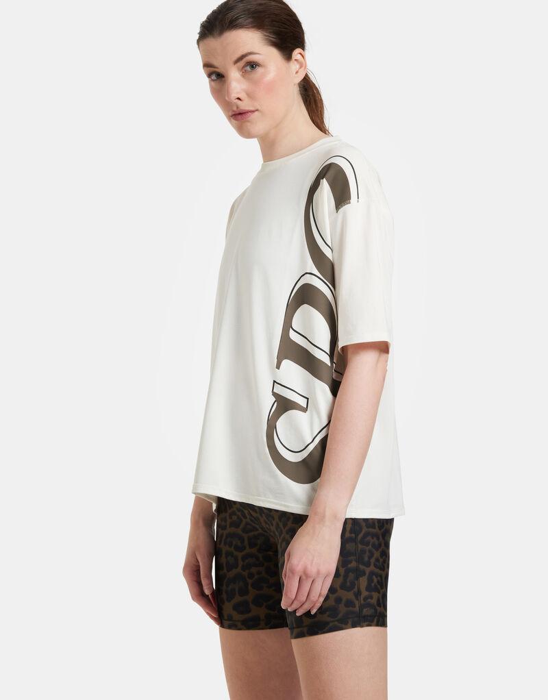 Yane Sport T-shirt